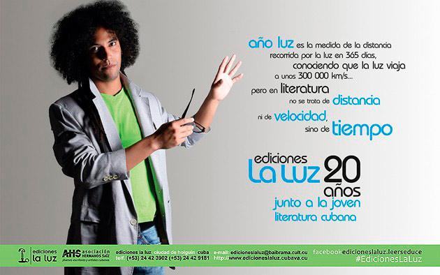 cartel_20_anos_ediciones_la_luz