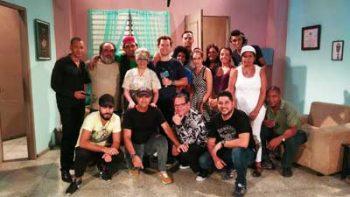 grupo-humoristico-etcetera-3