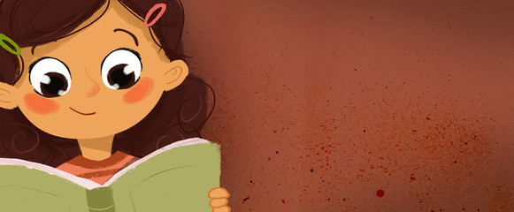 literatura-infantil2