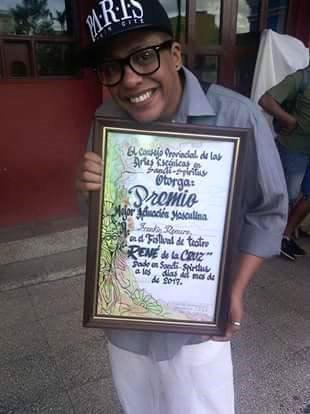 Franklin-A-Romero-Benitez