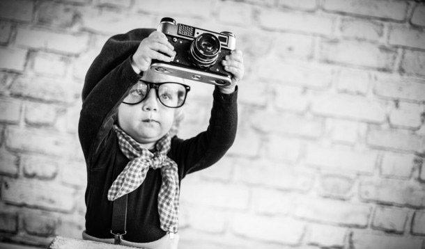 taller-fotografoa-video-ninos-jovenes