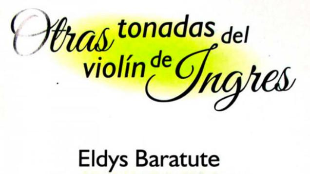 Otras-tonadas-del-violin-de-ing