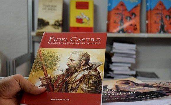 libro-fidel-ediciones-la-luz