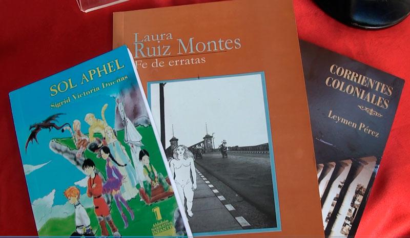 libros-aldabon-publicaciones-sabado-del-libro