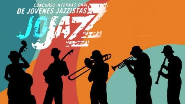 Joven camagüeyana mira al futuro con notas de jazz (+ Audio)