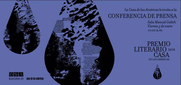 conferencia-prensa-premio-casa