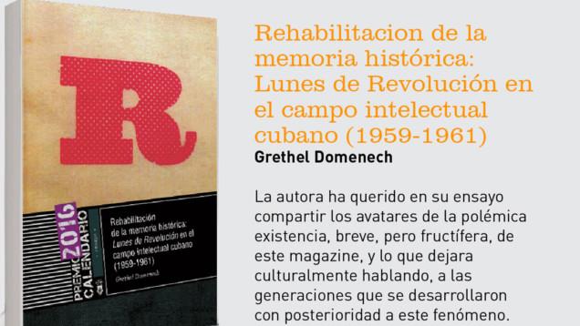 lunes-revolucion-grethel-domenech