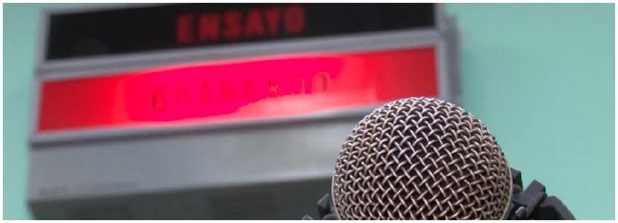 El taller y concurso de la radio joven llega a sus 30 años