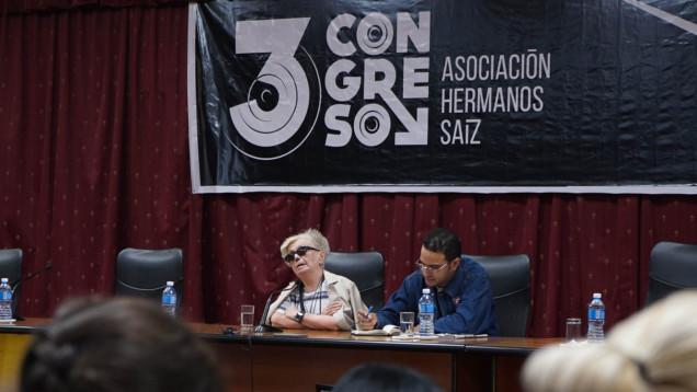 graziela-pogolotti-congreso-ahs