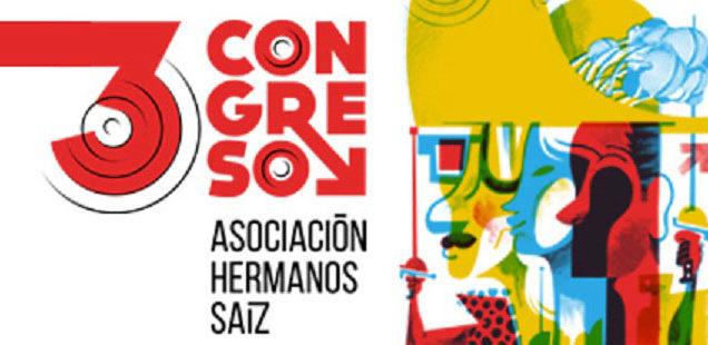 camino-al-tercer-congreso-ahs-cienfuegos-cuba-radio-rebelde-04