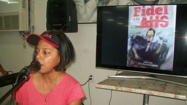 presentacion-libro-Fidel-AHS