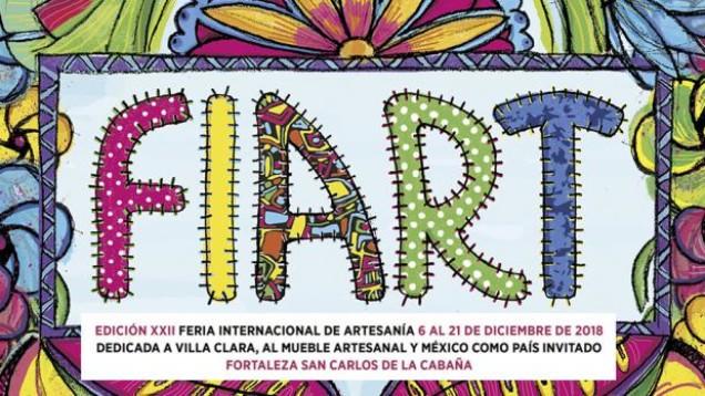 fiart-2018-artesania