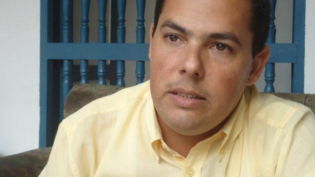Víctor Aguilera Nonell, Premio Memoria Nuestra 2018