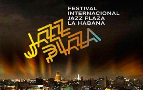 jazz-plaza-2-580x381