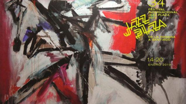 jazz-plaza-2019