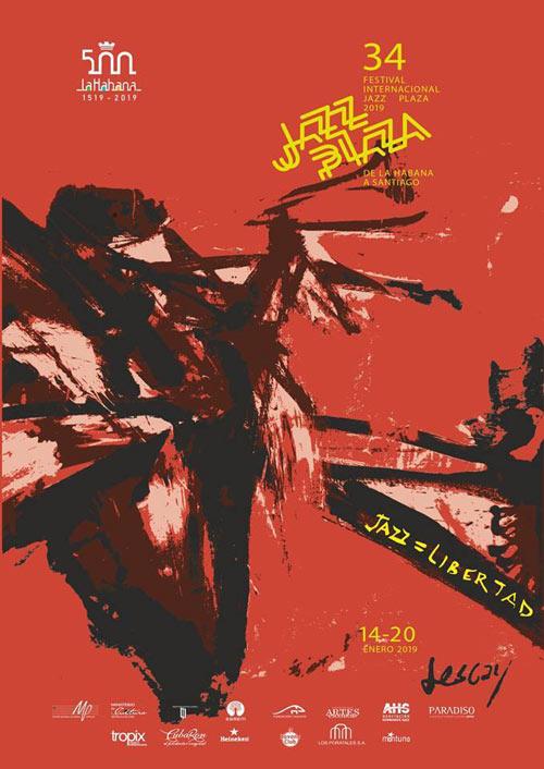 jazz-plaza-34-2019
