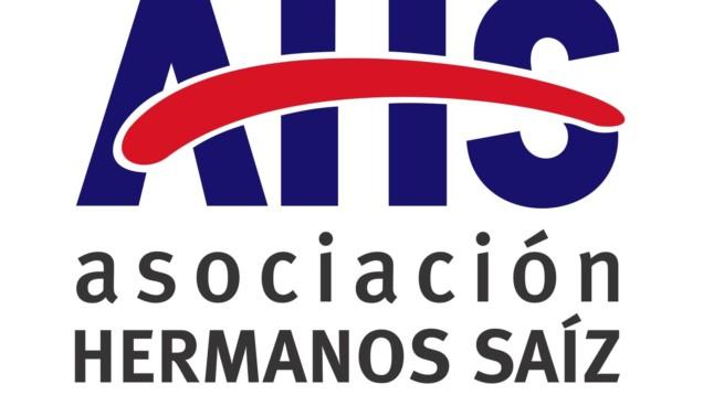 logo_ahs_h(1)