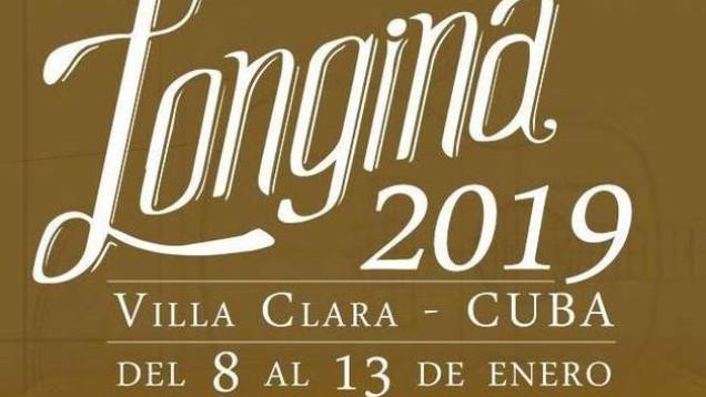 longina-2019