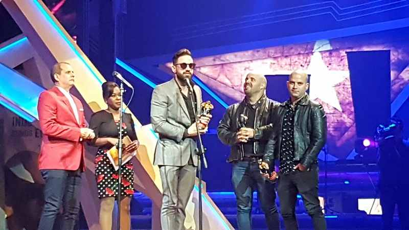 seycel-premios-lucas-2018-1