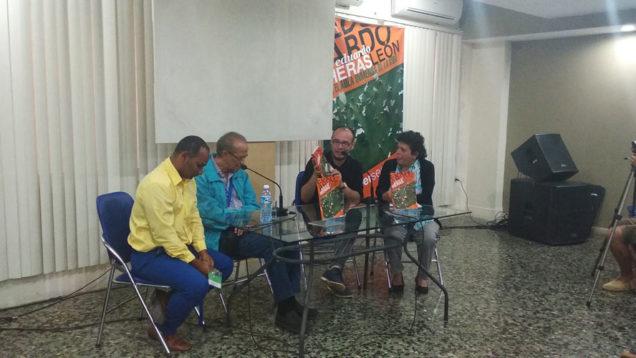 eduardo-heras-leon-asociacoin-hermanos-saiz-encuentro-1