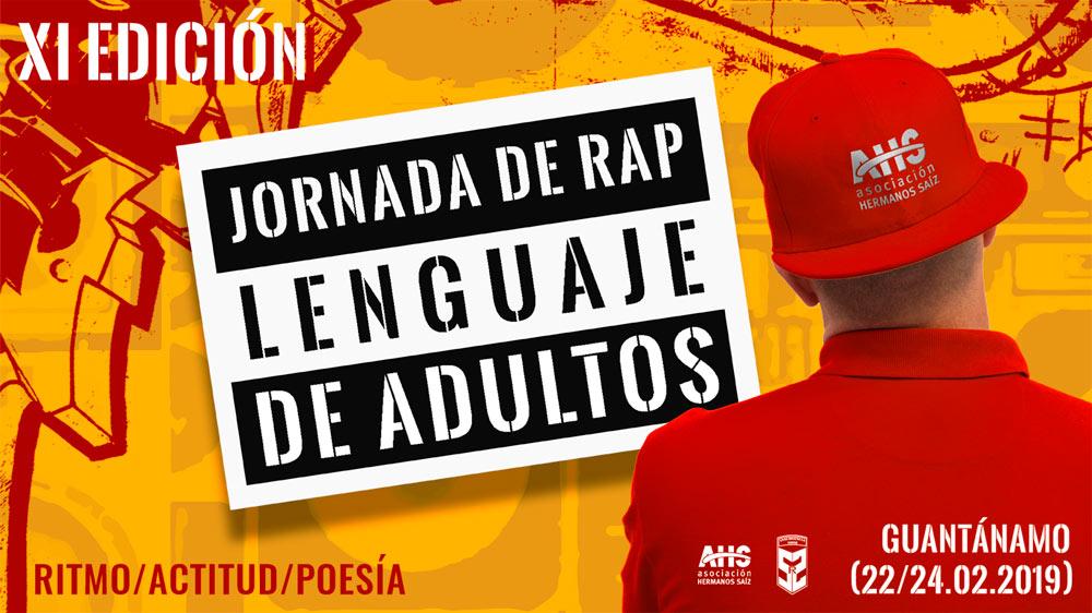 jornada-de-rap-lenguaje-de-adultos-2019