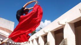 Danza-academia-ensenanza