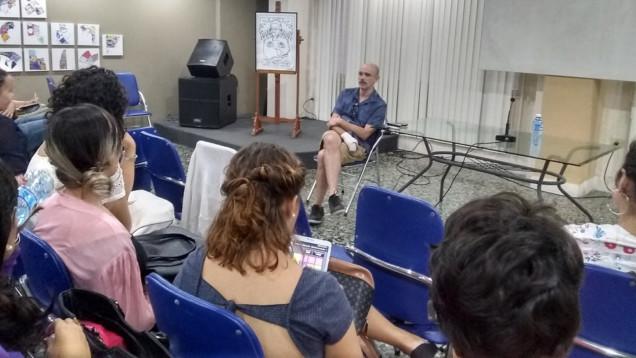 Encuentro-Cesar-Custodio-pabellon-cuba-premio-villena