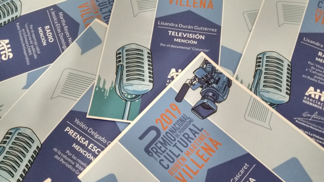 entega-premios-periodismo-cultural-ruben-martinez-villena-2019-2