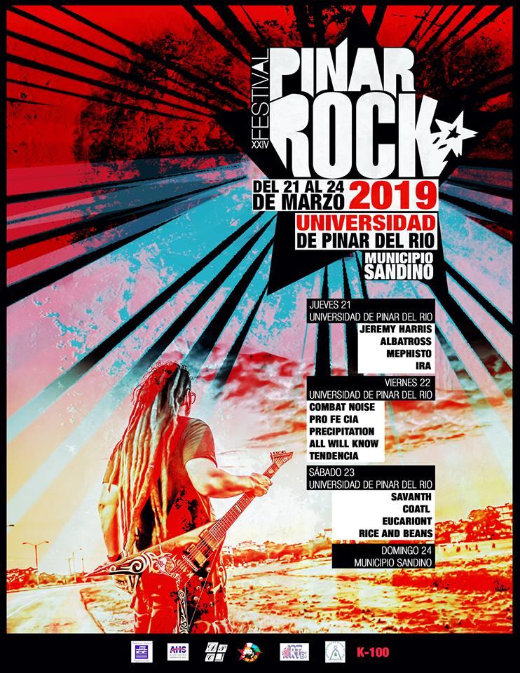festival-pinar-rock-2019