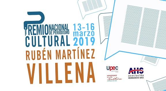 Premio-de-Periodismo-cultural-Ruben Martinez