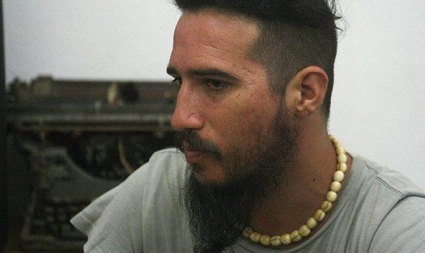 Oscar-Sanchez