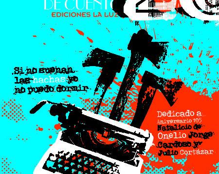 Cortesía de Ediciones La Luz