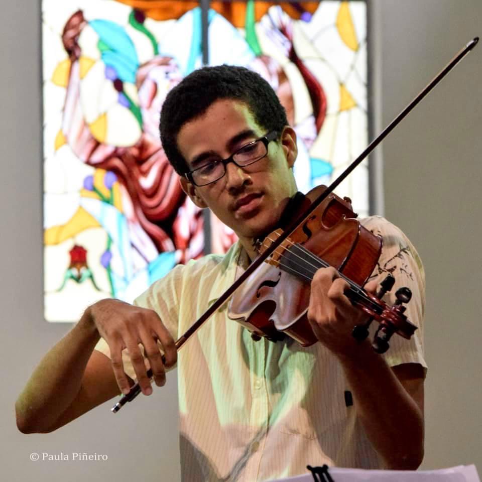 Jorge Amado: cavilar la composición