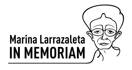 """Concurso Nacional de Programas Infanto-Juveniles """"Marina Larrazaleta In Memoriam"""""""