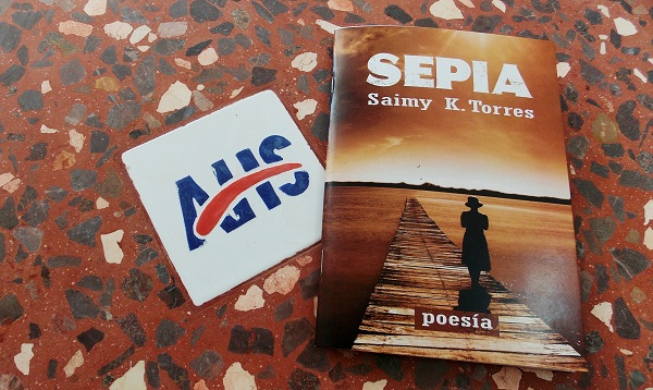 Fotos: Yeinier Aguilera Concepción
