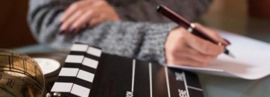 Beca de creación audiovisual chicuelo