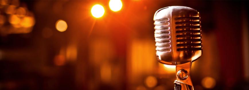 Beca de Interpretación Vocal Elena Burque